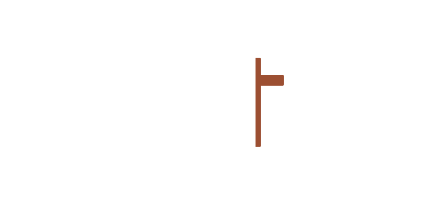 Buffalo Christians